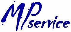 МП-Сервис
