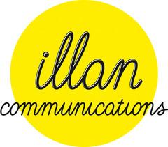 ИЛЛАН, рекламная группа