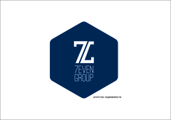 7even group