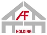 Af Holding