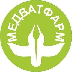 Медватфарм