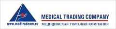 Медицинская Торговая Компания