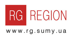 Регион, Рекламная группа