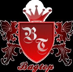BAGTOP