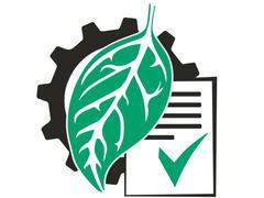 Экологические услуги