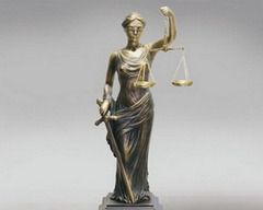 Юридический Научно-Исследовательский Центр