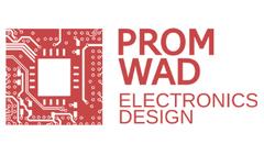 Инновационная компания Promwad