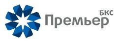 БКС-Инвестиционный Банк, Воронежский офис