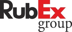 Rubex group