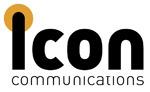 PR-агентство Icon Communications