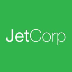 JetCorp