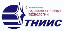 Таганрогский Научно-Исследовательский Институт Связи
