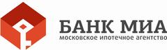 Коммерческий Банк Московское ипотечное агентство