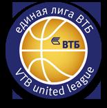 АНО Единая баскетбольная лига