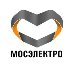 Мосэлектро, Группа компаний
