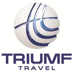 Триумф Тревел