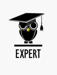 Эксперт, Дальневосточный центр кадровых технологий