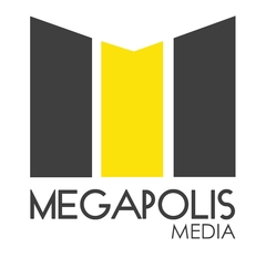 Мегаполис Медиа