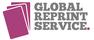 Global Reprint Service