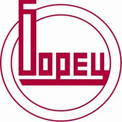 Borets International Ltd.