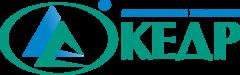 Медицинская компания Кедр