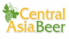 Central Asia Beer