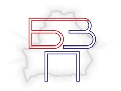 Борисовский завод полимерной тары Полимиз