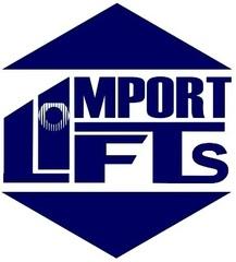 Импорт-Лифт
