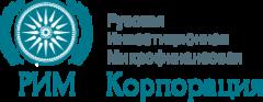 Русская Инвестиционная Микрофинансовая Корпорация
