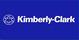 Кимберли-Кларк