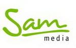 Sam Media Sdn. Bhd.
