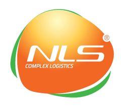 Компания НЛС