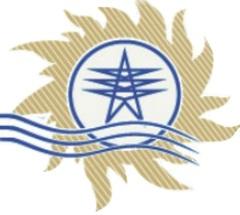 МРСК-Волги (Межрегиональная распределительная сетевая компания)