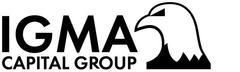 Igma Capital Group