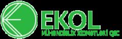 Ekol Engineering Services