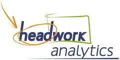 HeadWork Analytics
