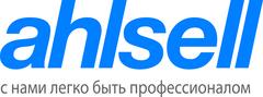 Алсель (Ahlsell)