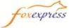 Фокс-Экспресс