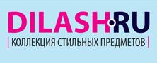 DILASH.RU