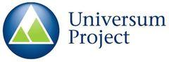 Universum Project