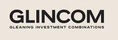Инвестиционная компания Глинком
