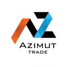 Азимут- Трейд