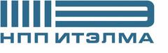 Научно-производственная компания ИТЭЛМА