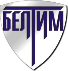 БЕЛТИМ СБ