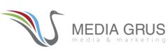 Медиа Грус