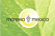 Материа Медика Холдинг