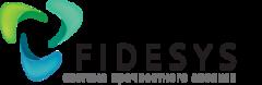 Фидесис