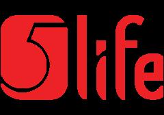5 Life
