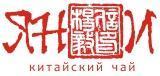 Компания Ян И (Щербакова М.С.)