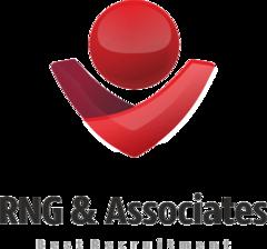 RNG & Associates